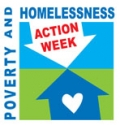 Poverty and Homelessness Action Week (PHAW)